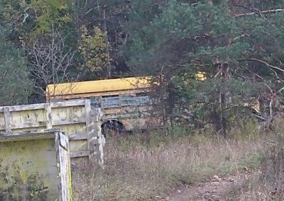 Bus-June-11_2-960x600