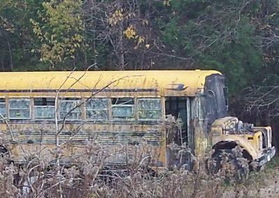 Bus-June-11_3-960x600